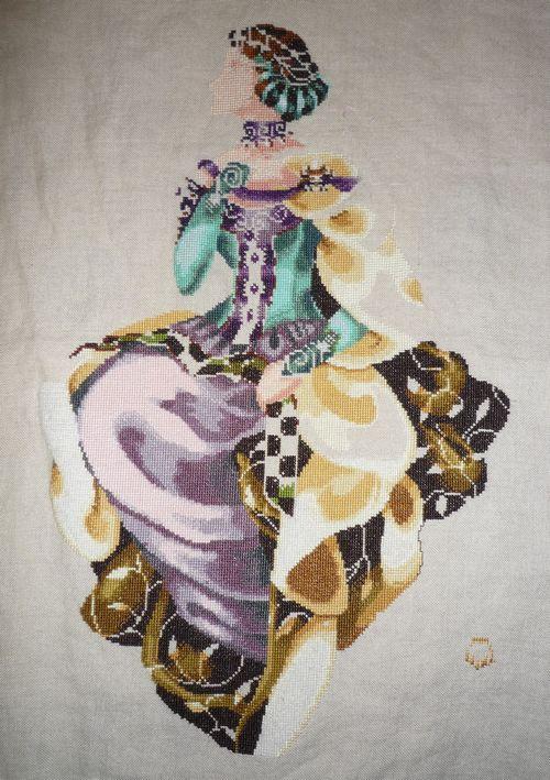 秋女王2.jpg