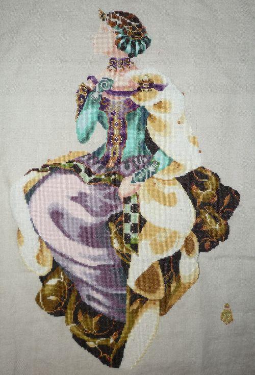 秋女王3.jpg